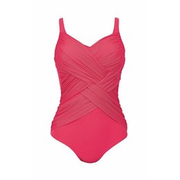 Anita Aileen Swimsuit Pink