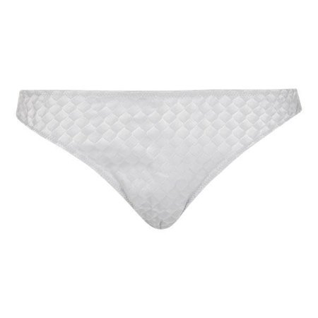 LingaDore Ice Cube Brief Ice