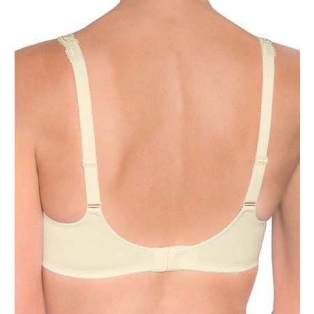 Felina Choice Spacer Bra Wired Vanille
