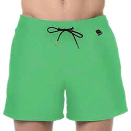 HOM Beach Swim Boxers Marina Green