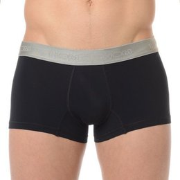 HOM Competition Sport Short Black