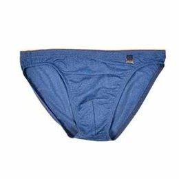 HOM Swimbriefs Blue