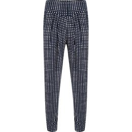 Pastunette Long Pant Darkblue