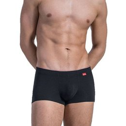 Olaf Benz RED 1010 3Pack Minipants Black
