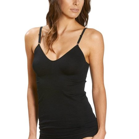 Mey Noblesse Bra Top Black