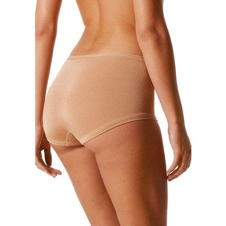 Mey Lights Hip Pants Skin