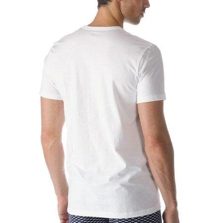 Mey Club T-Shirt White