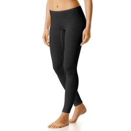 Mey Nora Jazz Pants Black