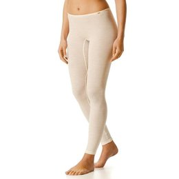 Mey Nora Jazz Pants Peach Powder