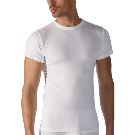 Mey Software Olympia Shirt White