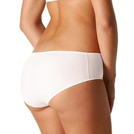 Mey Joan Boxers White