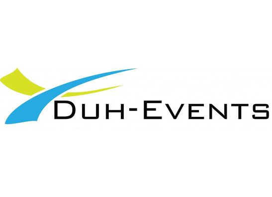 DUH events