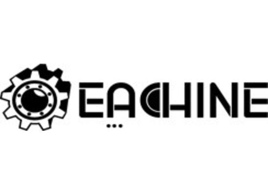 Eachine