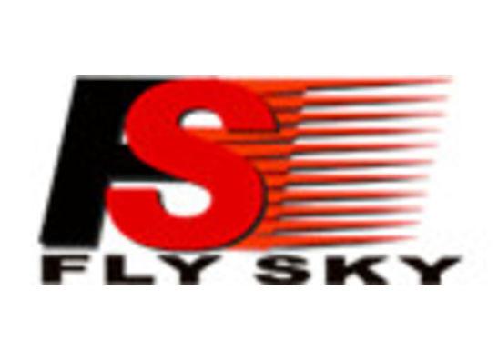 FlySky