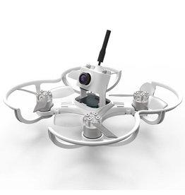 EMAX BabyHawk PNP fun drone Wit