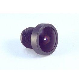 Runcam 2.1mm lens groot
