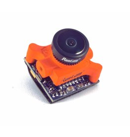 Runcam Micro Swift