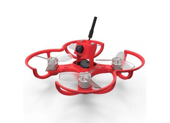 Fun drones