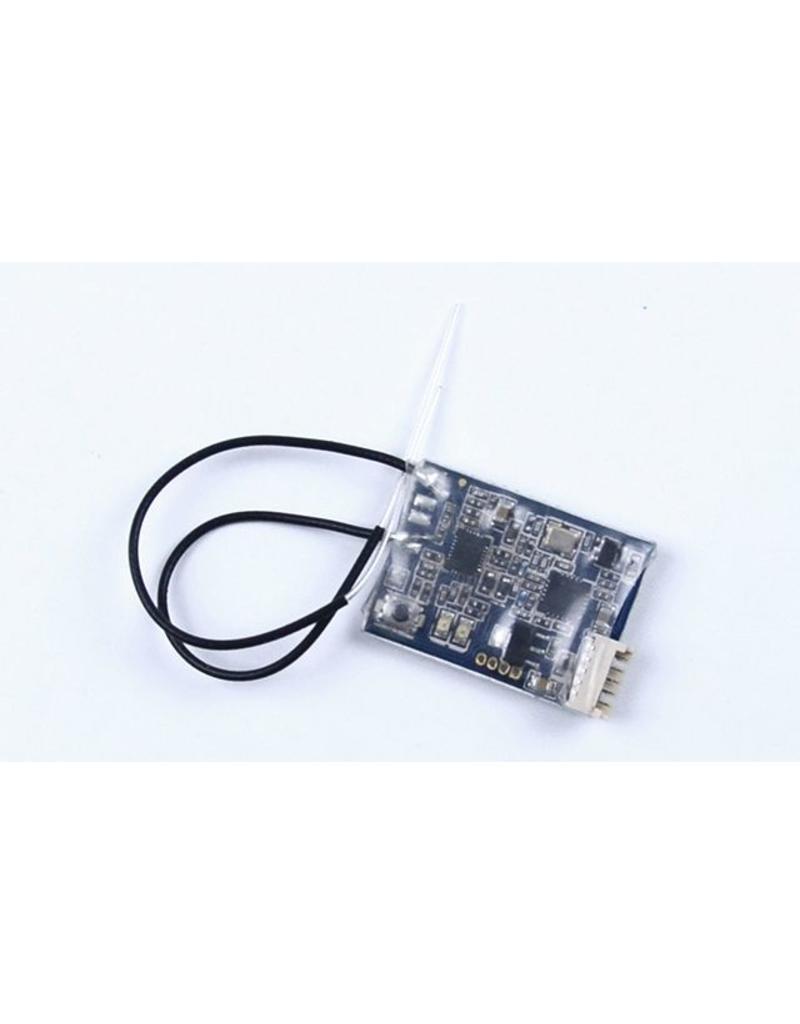 FrSky FrSky XSR receiver - Taranis ontvanger