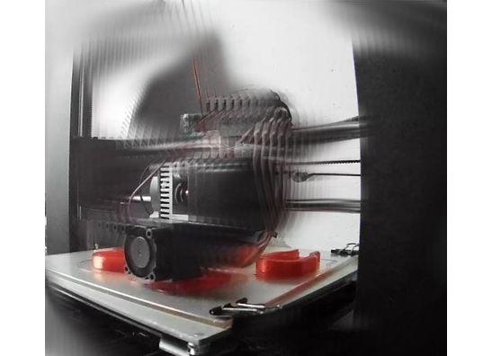 3D-print service
