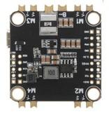 SpeedDrones F4 PRO flight controller