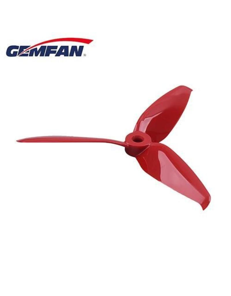 "Gemfan Flash 5152 5"" FPV propellers  (set van 4)"