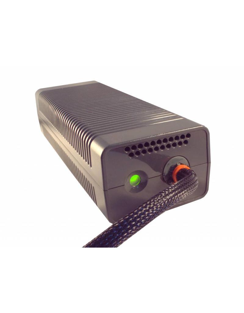 SpeedDrones 175 Watt - 12Volt -  14Ampere voeding voor ISDT opladers