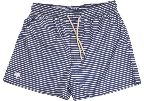 OAS Swim Shorts