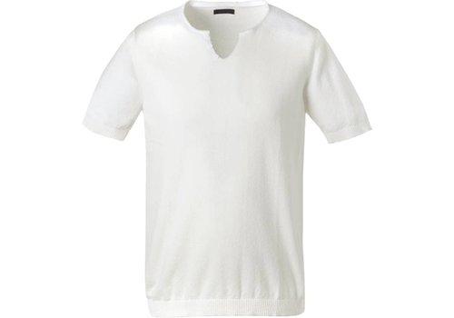 AT.P.CO AT.P.CO T-shirt