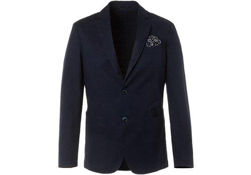 AT.P.CO AT.P.CO Jacket
