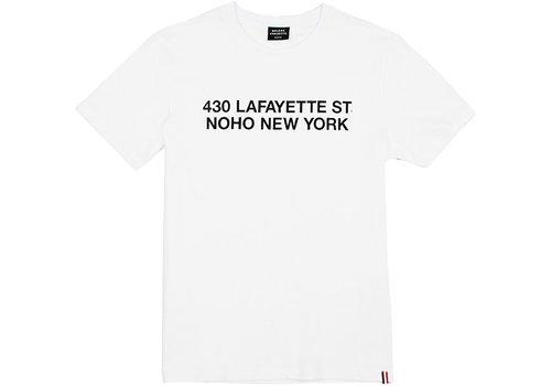 Balzac Projects Balzac Projetcs T-Shirt