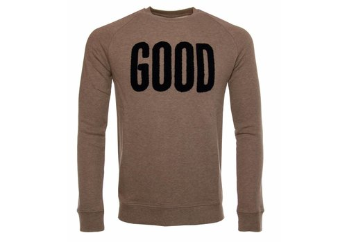 The Goodpeople The Goodpeople Sweatshirt
