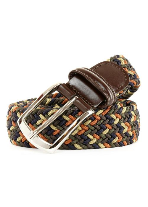 Anderson's Anderson's Belt