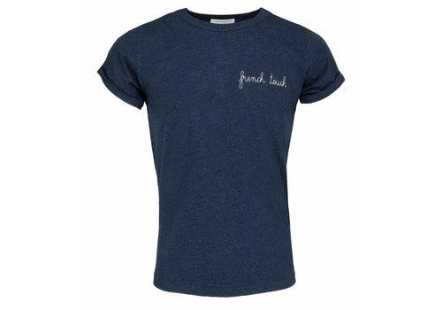 Maison Labiche Maison Labiche T-Shirt