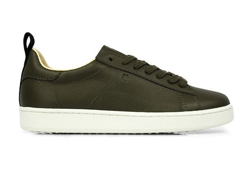 Robey Robey Sneakers Ace Olive