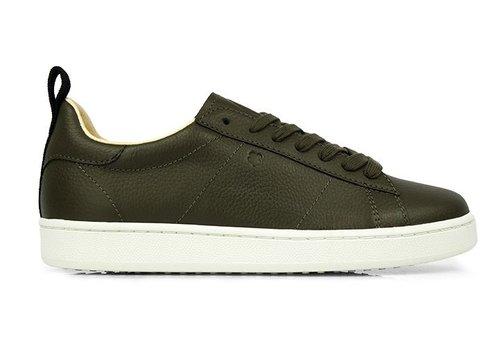 Robey Sneakers