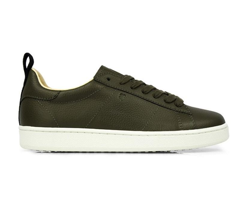Robey Sneakers Ace Olive