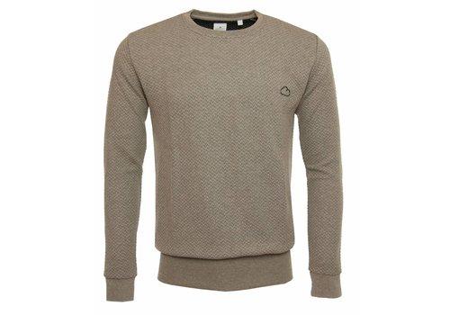 The Goodpeople The Goodpeople Sweatshirt