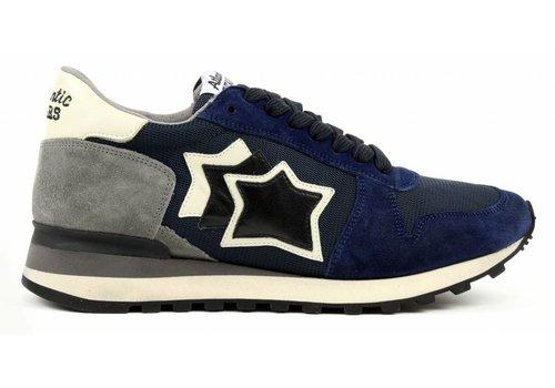 Atlantic Stars Atlantic Stars Sneakers