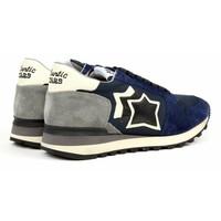 Atlantic Stars Sneakers Argo Navy