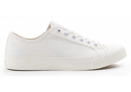 Bata Bata Bullets Sneakers