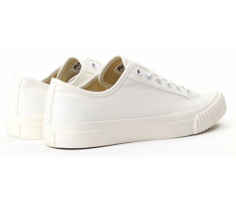 Bata Bullets Sneakers  White