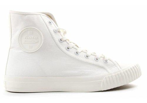 Bata Bullets Sneakers