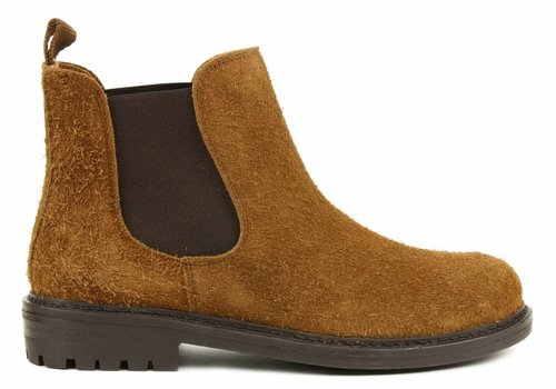 Garment Project Garment Project Chelsea Boots
