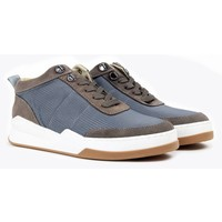 Garment Project Sneakers Base Grey