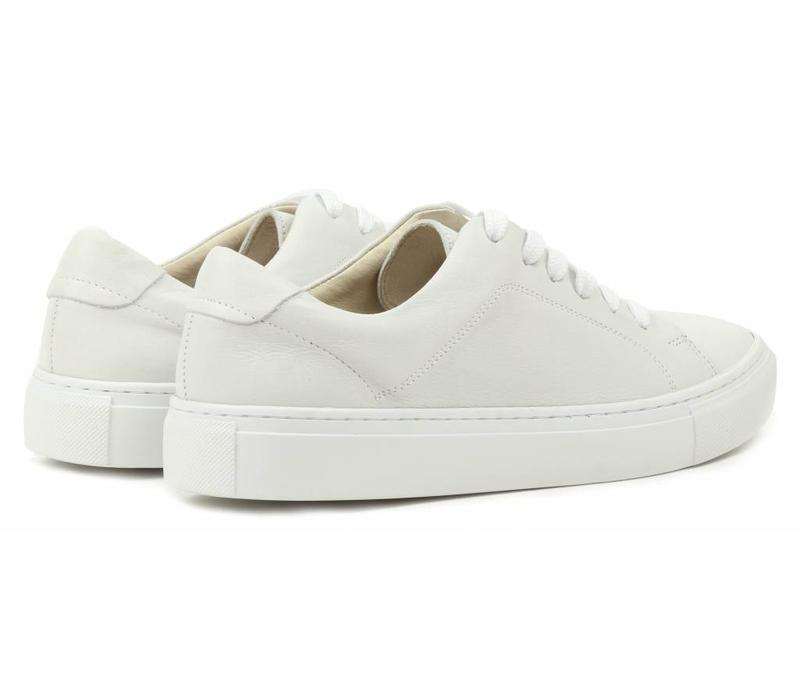 Garment Project Sneakers Off White