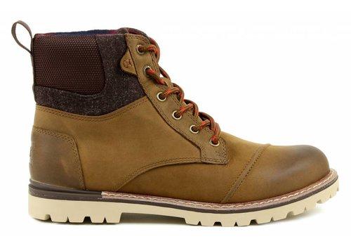 Toms TOMS Waterproof Boots