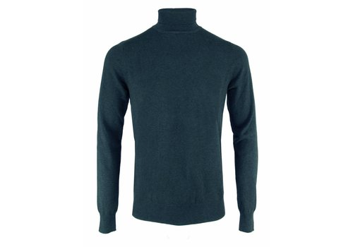 Bertoni Turtleneck Jumper