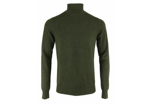 Bertoni Turtleneck