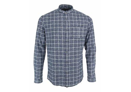Drykorn Drykorn Shirt